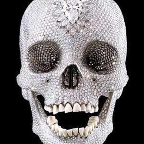 diamondskull's avatar