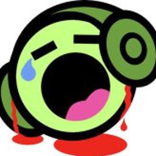 BIGGY BLaKE's avatar