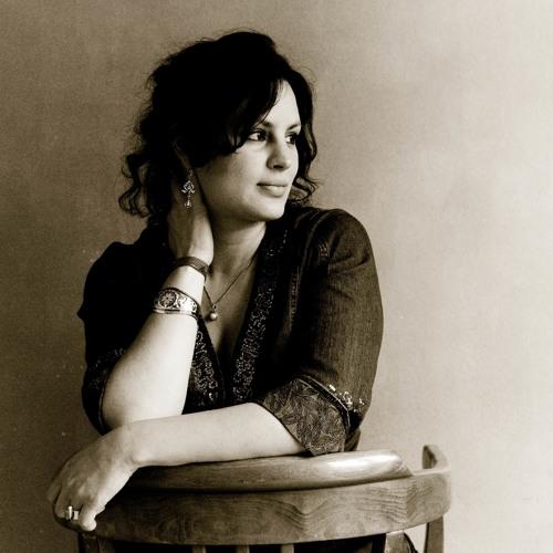 Aura Rascón's avatar
