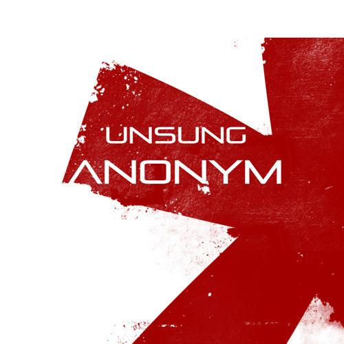 UA - IDM