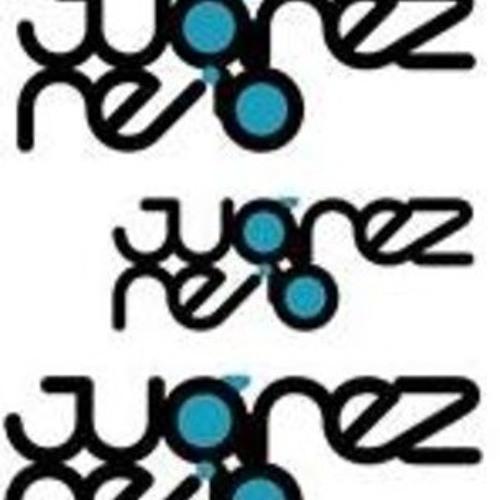 Alexhernandez (Ax-Hz)'s avatar
