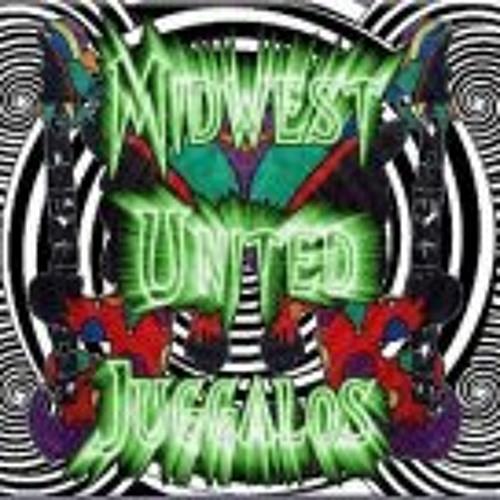MidwestUnitedJuggalos's avatar