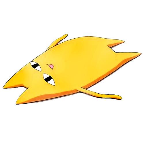pradt's avatar