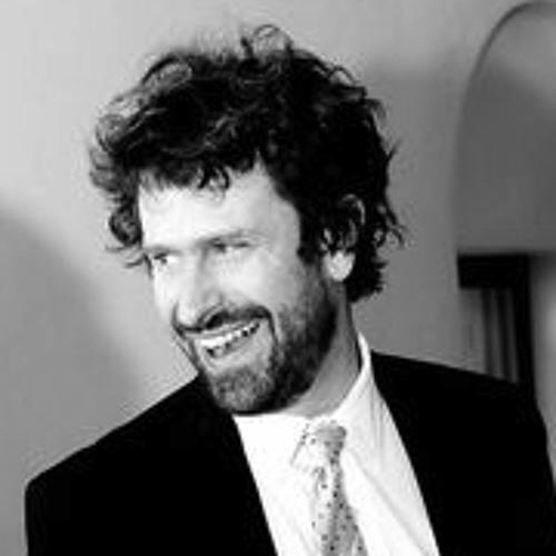 Dan Sonenberg's avatar