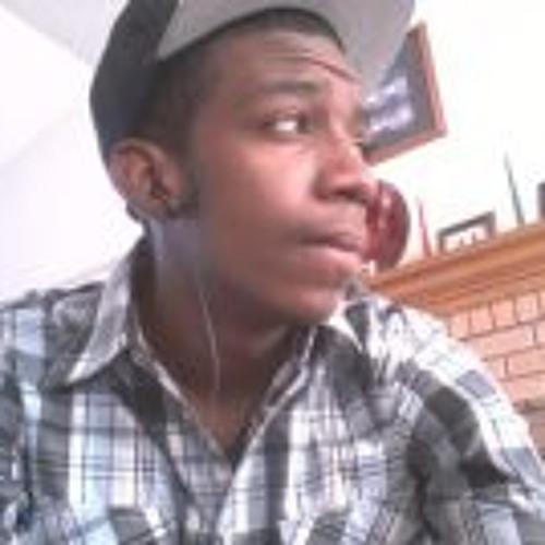 Yung Loc's avatar