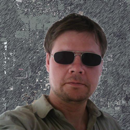 Vedensky's avatar