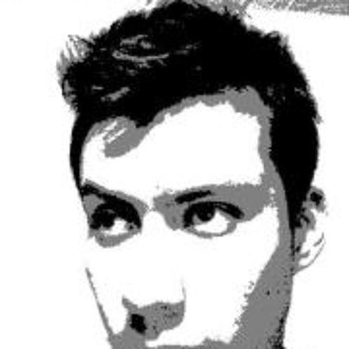 Jorge BCP's avatar