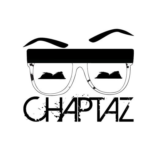 Chaptaz's avatar