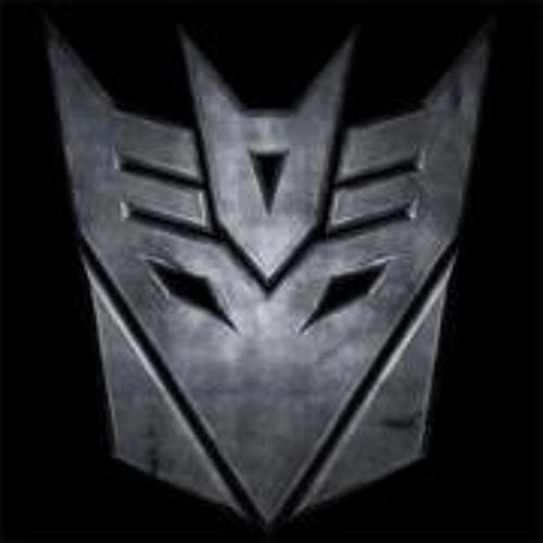 Beat Bullies Production's avatar
