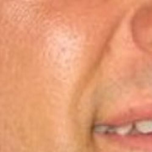 Steven Lockstone's avatar