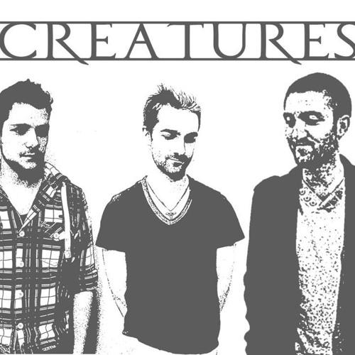 creaturesblog's avatar