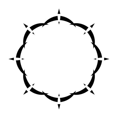 KΛOT's avatar
