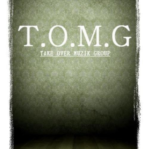 T.O.M.G™'s avatar