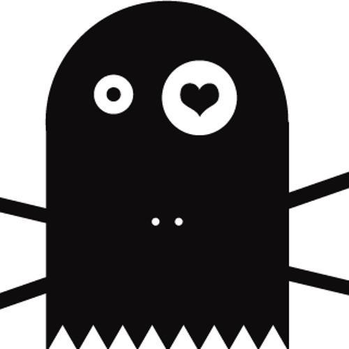 Silicon Maniacs's avatar