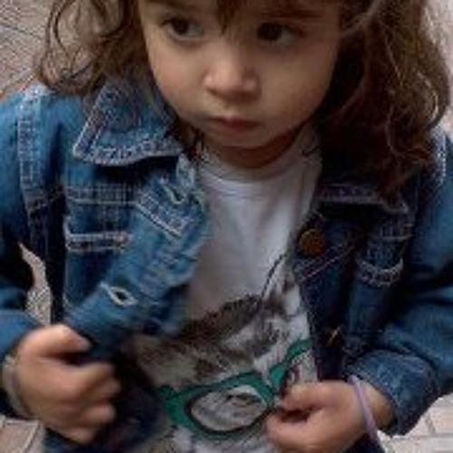 Gonzalo Esteban Sosa's avatar