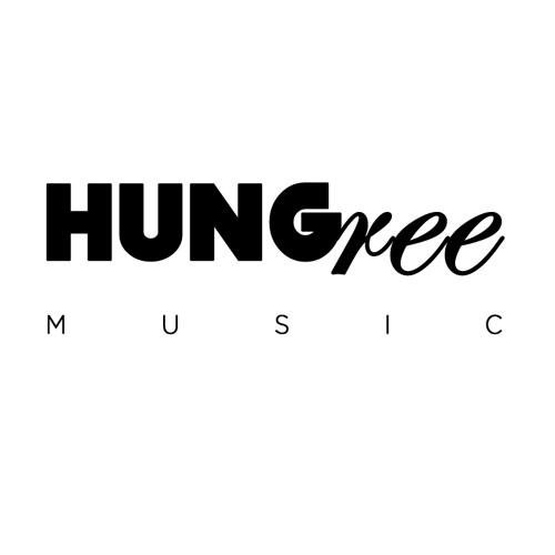 hungreemusic's avatar