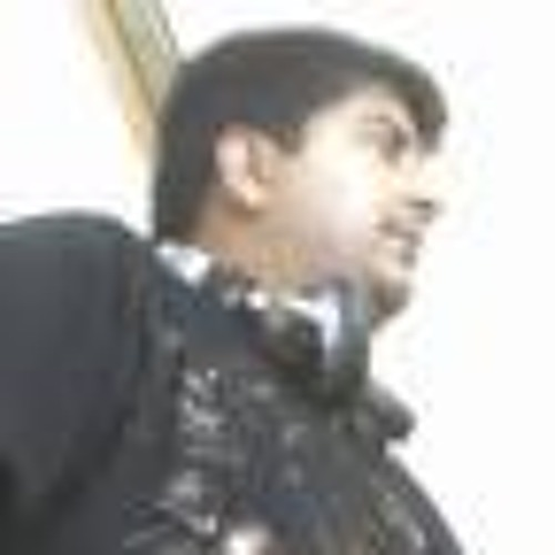 vikas k's avatar