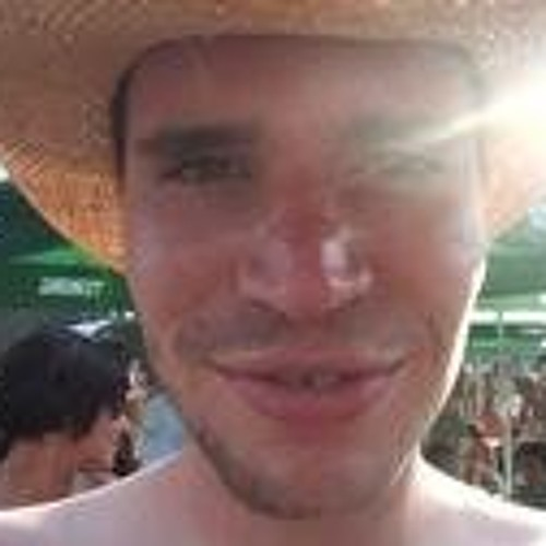 tomgreeEn's avatar
