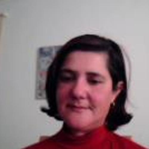 Ana Filipe's avatar