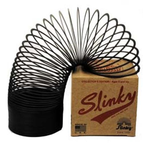 SlinkHeem's avatar