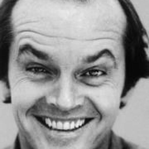 Sebastian Stan's avatar