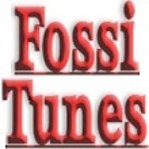 fossitunes's avatar