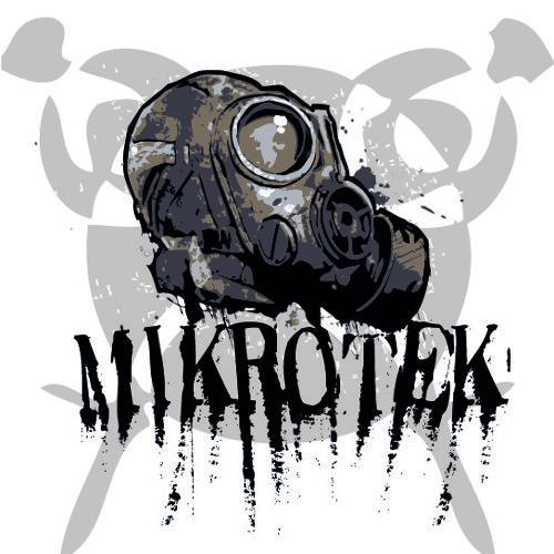 Mikrotek's avatar