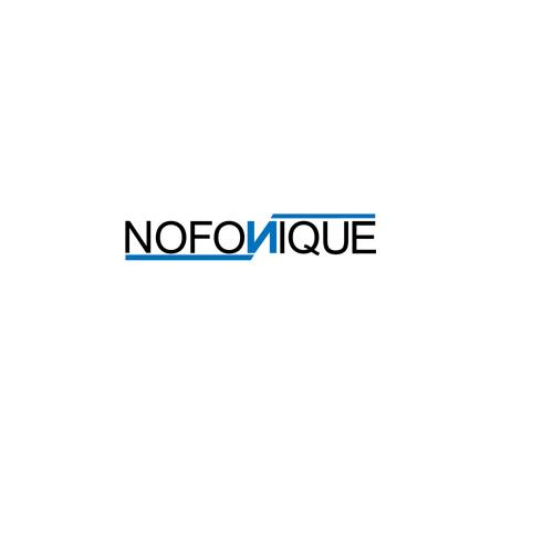 Nofonique's avatar