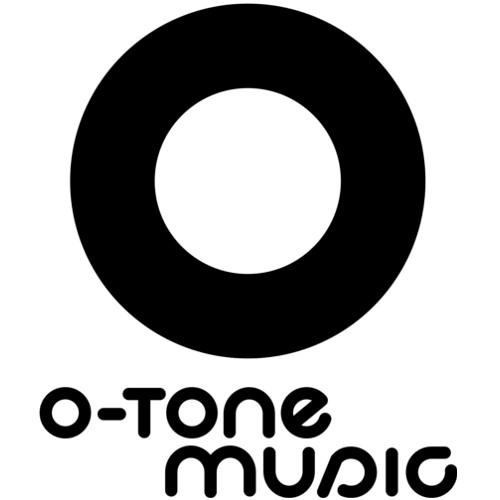 o-tone music's avatar