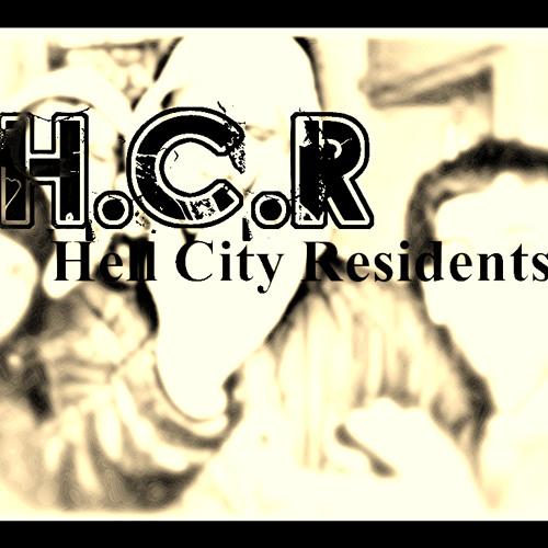 HCROfficial2012's avatar