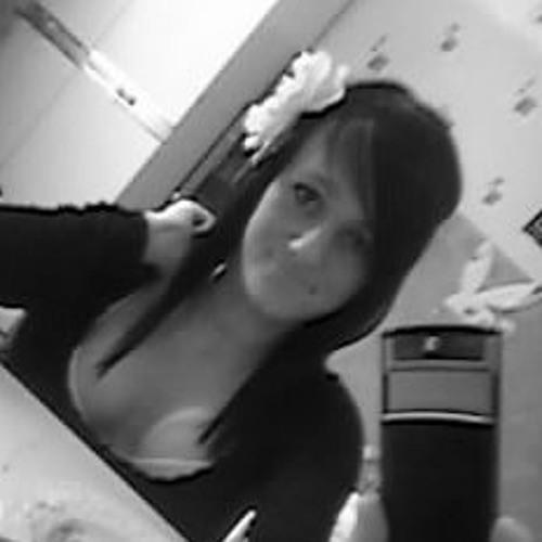 Staceyy'Leiigh.(:'s avatar