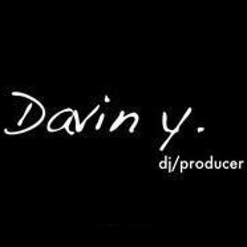 DVNYG's avatar