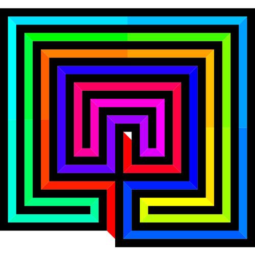Miles Pulse's avatar