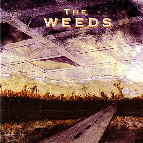 The Weeds (aka Zeppo)'s avatar