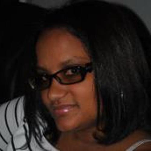 Aleyda Amaro's avatar