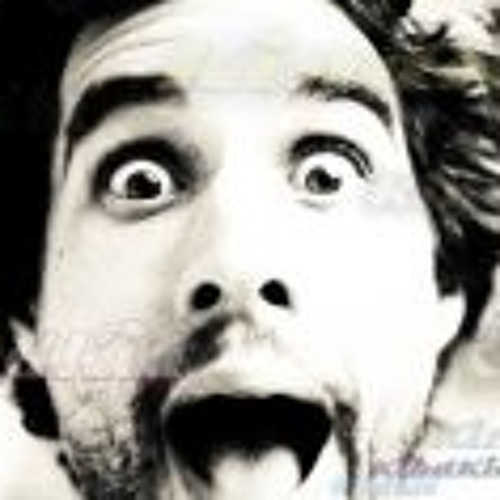 Joey Kinder's avatar