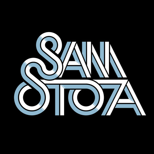 SamStoa's avatar