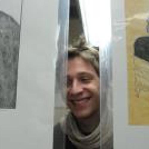 Giuseppe Bottero's avatar