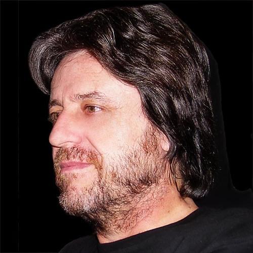 davidwrightmusic's avatar