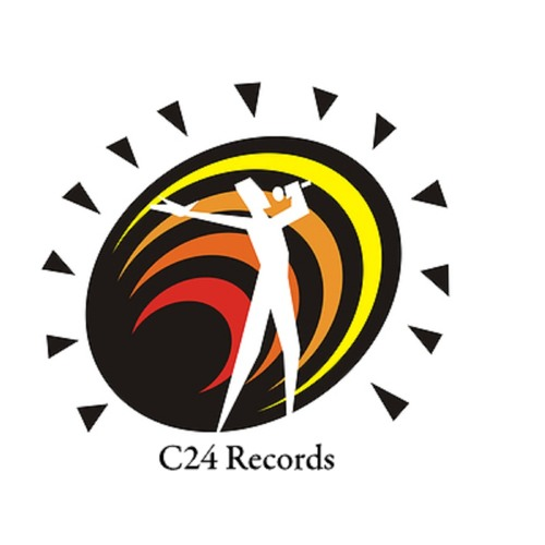C24 Records's avatar
