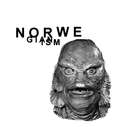 norwegianismrecords's avatar