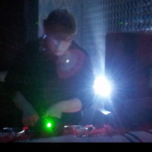 DJ-Forrest-Gump's avatar