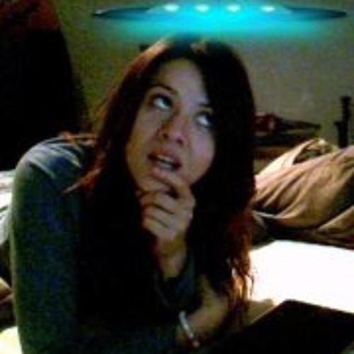 Christina Lynn Applesauce's avatar