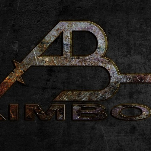 AimBot - Bad and Evil