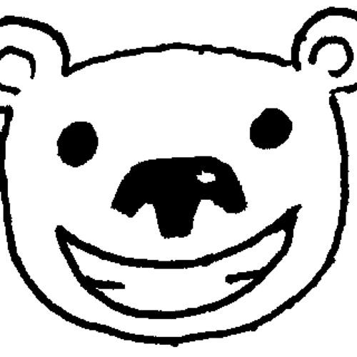 PolarBearULove's avatar