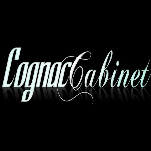 Cognac Cabinet's avatar
