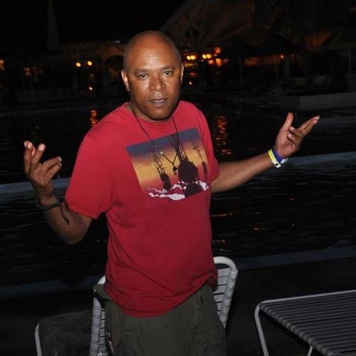 Jay Brooklyn's avatar