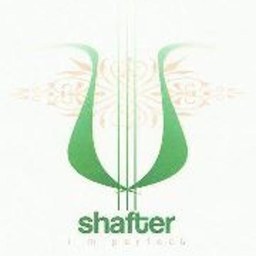 Ruth Saancheez Shafteer's avatar