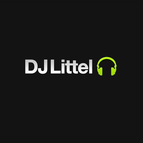 djlittel's avatar