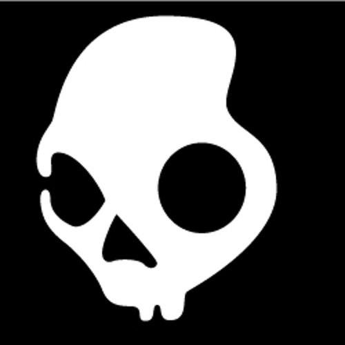 Dj Santo Rockz's avatar
